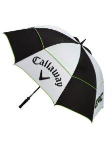 Callaway golfparaplu 68