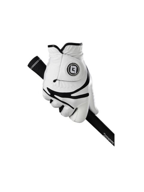 FootJoy heren golfhandschoen GTXtreme wit RECHTERHAND