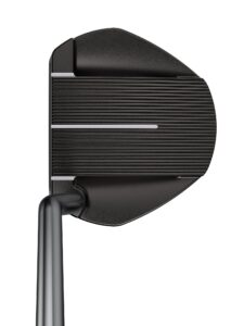 Ping putter Fetch