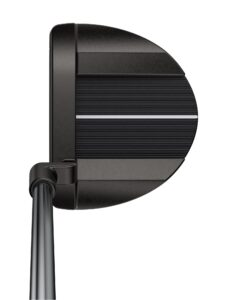 Ping putter Oslo H
