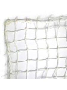 Pro Golf Slagnet A-kwaliteit wit 3x3 meter
