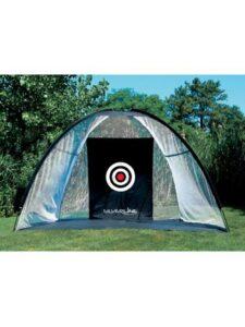 Silverline golfoefennet - Practice Net Target