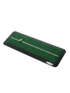 Silverline golfmat Swing Driving Mat