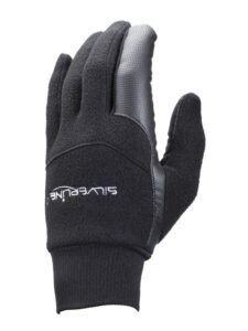 Silverline junior golfhandschoenen winter (paar)