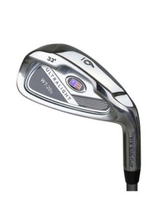 US Kids Golf junior ijzer UL54