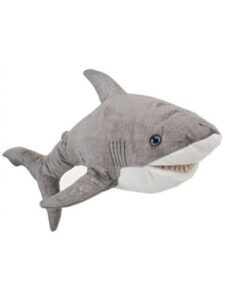 Daphnes Headcovers Shark / Haai