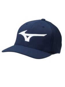 Mizuno golfpet Tour Performance navy