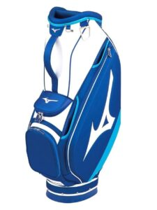 Mizuno golftas Tour Cart Bag Staff