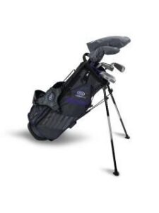 US Kids Golf junior golfset UL54