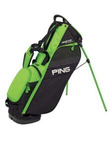 Ping golftas junior Prodi G Stand Bag Small