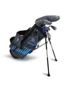 US Kids Golf junior golfset UL48