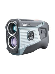 Bushnell rangefinder / afstandsmeter Tour V5 Jolt