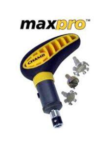 Champ Max Pro Spikesleutel