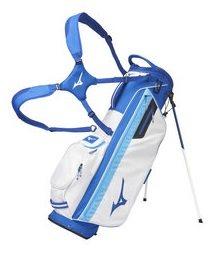 Mizuno golftas BR-D3 Stand Bag staff