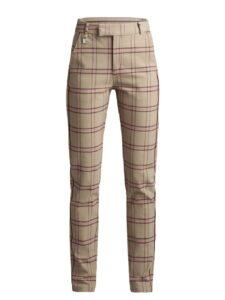 Röhnisch dames golfpantalon 30