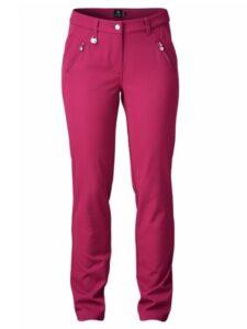 Daily Sports dames winter golfpantalon 32