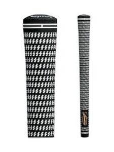 Lamkin golfgrip Crossline Undersize (dames)